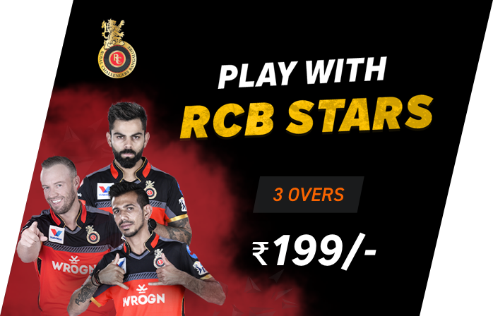 RCB-Career-Overs