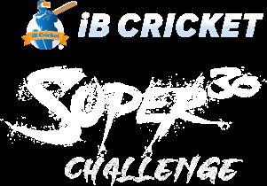 iB Cricket