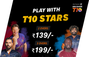 T10-Career-Overs